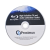 Alternate view 2 for Proximus HD TV & Audio Calibration Toolkit: BluRay