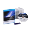 Alternate view 3 for Proximus HD TV & Audio Calibration Toolkit: BluRay