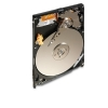 "Alternate view 2 for Seagate Momentus 2.5"" 500GB 7200RPM SATA 3Gb/s HD"