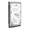 "Alternate view 7 for Seagate Momentus 2.5"" 500GB 7200RPM SATA 3Gb/s HD"