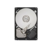 Alternate view 2 for Seagate 1TB Barracuda SATA-6G Hard Drive