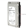 Alternate view 2 for Seagate Barracuda 1TB Hard Drive