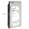 Alternate view 3 for Seagate Barracuda 1TB Hard Drive