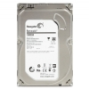 Alternate view 4 for Seagate Barracuda 1TB Hard Drive