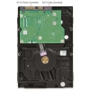 Alternate view 5 for Seagate Barracuda 1TB Hard Drive