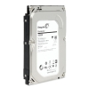Alternate view 6 for Seagate Barracuda 1TB Hard Drive
