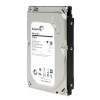 Alternate view 7 for Seagate Barracuda 1TB Hard Drive