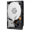 Alternate view 4 for WD Green 1TB Desktop Hard Drive