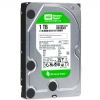 Alternate view 5 for WD Green 1TB Desktop Hard Drive