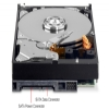 Alternate view 7 for WD Green 1TB Desktop Hard Drive