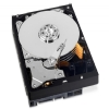 Alternate view 4 for WD Green 1TB Sata Desktop Hard Drive