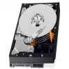 Alternate view 5 for WD Green 1TB Sata Desktop Hard Drive