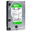 Alternate view 6 for WD Green 1TB Sata Desktop Hard Drive