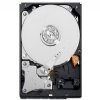 Alternate view 7 for WD Green 1TB Sata Desktop Hard Drive