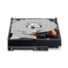 Alternate view 2 for WD Green 1TB Sata Desktop Hard Drive