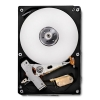 Alternate view 2 for Hitachi Deskstar 7K1000.D 1TB SATA III Hard Drive