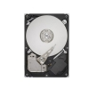 Alternate view 2 for Seagate 1.5TB SATA 6Gbps Barracuda Green HD
