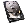 Alternate view 2 for Seagate Barracuda 1.5TB Desktop Hard Drive