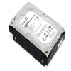 Alternate view 3 for Seagate Barracuda 3TB Hard Drive