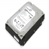 Alternate view 4 for Seagate Barracuda 3TB Hard Drive