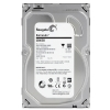 Alternate view 5 for Seagate Barracuda 3TB Hard Drive Internal