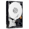 "Alternate view 3 for WD Green 3TB Sata 3.5"" Desktop Hard Drive"