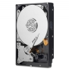 "Alternate view 4 for WD Green 3TB Sata 3.5"" Desktop Hard Drive"