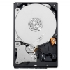 "Alternate view 5 for WD Green 3TB Sata 3.5"" Desktop Hard Drive"