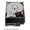 "Alternate view 6 for WD Green 3TB Sata 3.5"" Desktop Hard Drive"