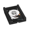 Alternate view 3 for WD VelociRaptor 300GB Hard Drive