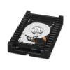 Alternate view 4 for WD VelociRaptor 300GB Hard Drive