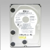 "Alternate view 3 for WD Blue 3.5"" SATA 500GB Desktop Hard Drive"