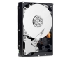 "Alternate view 2 for WD Green 500GB Sata 3.5"" Desktop Hard Drive"