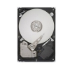 "Alternate view 2 for Seagate Barracuda 500GB SATA6G 3.5"" Internal HDD"
