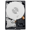 Alternate view 5 for WD Green 750 GB Sata Desktop Hard Drive