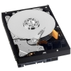 Alternate view 7 for WD Green 750 GB Sata Desktop Hard Drive