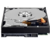 Alternate view 2 for WD Green 750 GB Sata Desktop Hard Drive