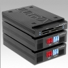 Alternate view 2 for Ultra Stackable All-in-One Reader & 6 Port USB Hub