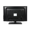 "Alternate view 2 for UpStar P32ETW 32"" 720p 60Hz LCD HDTV"