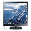 "Alternate view 5 for UpStar P42EWT 42"" 1080p 60Hz LED HDTV"