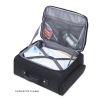 Alternate view 2 for Solo Rolling Laptop Overnighter Case