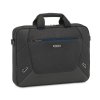 Alternate view 3 for Solo Slim Laptop Briefcase