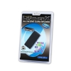 Alternate view 2 for Ultra LeatherX USB 2.0 All-in-One Card Reader