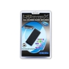 Alternate view 3 for Ultra LeatherX USB 2.0 All-in-One Card Reader