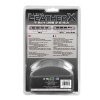 Alternate view 4 for Ultra LeatherX USB 2.0 7-Port Hub