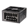 Alternate view 2 for Ultra X4 Modular 1050-Watt ATX Power Supply