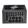 Alternate view 3 for Ultra X4 Modular 1050-Watt ATX Power Supply
