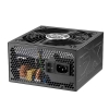 Alternate view 4 for Ultra X4 Modular 1050-Watt ATX Power Supply