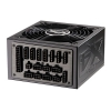 Alternate view 2 for Ultra X4 850-Watt 80+ Silver Modular Power Supply