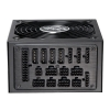 Alternate view 3 for Ultra X4 850-Watt 80+ Silver Modular Power Supply